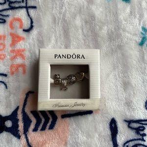 Pandora Charms - 4
